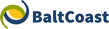 BaltCoast
